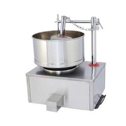 Wet Grinder Machine 20 Ltr