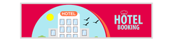 Online Hotel Booking Services