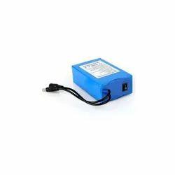 14.8V Lithium Ion Battery