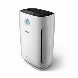 AC288720 Air Purifier