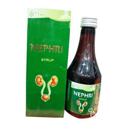 Nephri Syrup