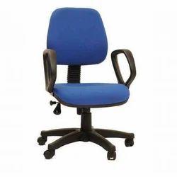 Mini Prince Executive Chair