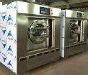 Laundry Garment Washing Machine