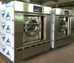 Naveen Laundry Garment Washing Machine, Top Loading