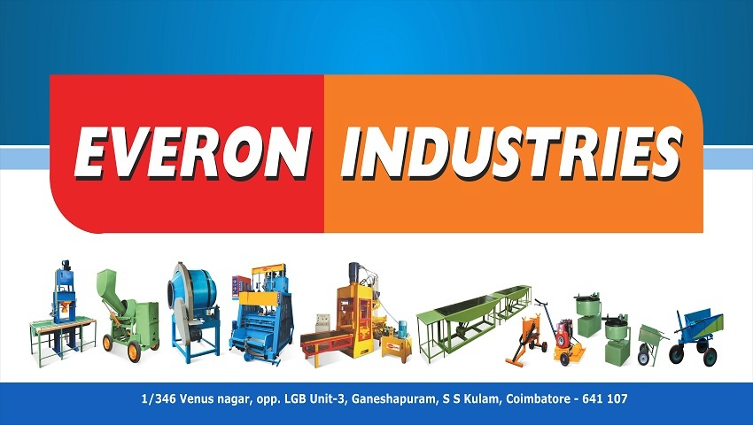 Everon Industries