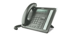 Matrix Key Telephone Instrumen