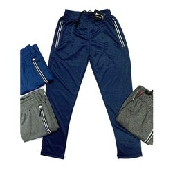 Discard Men Sports Lower Fashion
