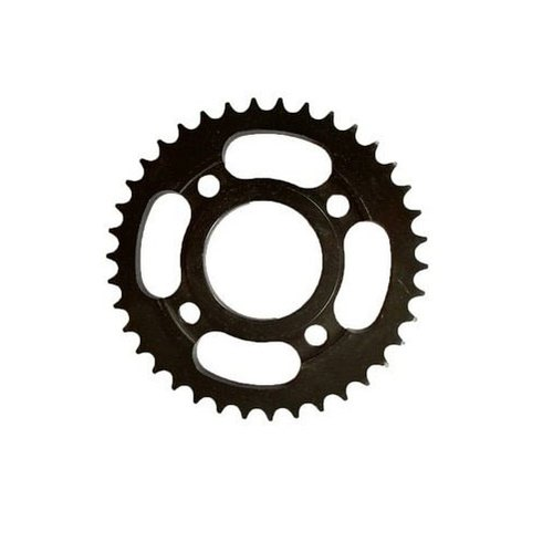 Chain Sprocket, Packaging Type: Box