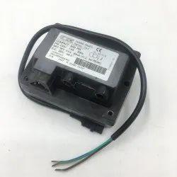 Fida Ignition Transformer 8/30 PM