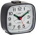 Orpat Alarm Clock