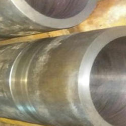 AISI 1026 & ST52.3 Hydraulic Cylinder Honed Seamless Tube