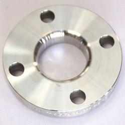 VIRAJ Stainless Steel Flanges