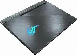 ASUS ROG Strix Laptops