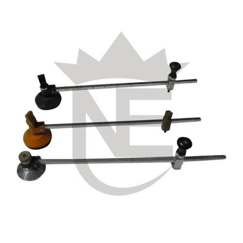 Glass Cutting Tools - Diamond Saw Wire Authorized Wholesale