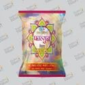Sweets Packaging Centre Seal Pouch
