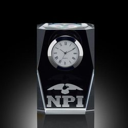 NPI Watch Laser Inner Engraving