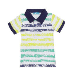 Kids Designer T Shirt