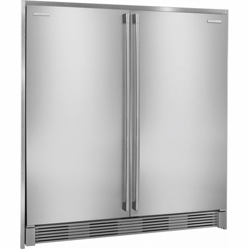 Electrolux ICON French Door Refrigerator (E23BC68JPS)