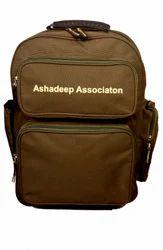 Gift School Backpack