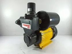 1.0 Hp Home Pressure Booster Pump