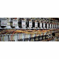 Residential Wiring Service