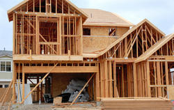 Residential Construction Projects, In Delhi NCR