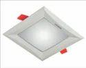LED 6W Designer Down Light