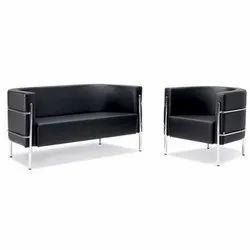 S10 Sofa Set