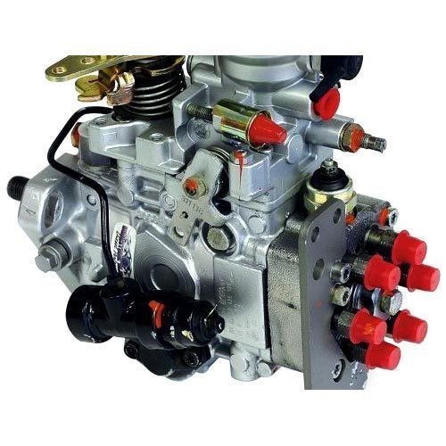 Industrial Cummins Engine Fuel Injection PT Pumps - Cummins