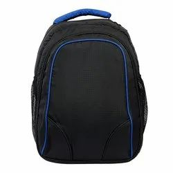 SSNTC3 Backpack
