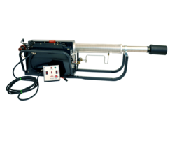 Remote Control Thermal Fogging Machine