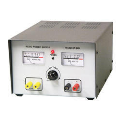 XP625 AC/DC Power Supply
