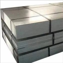 CRC Steel Sheet, Thickness: 0.50 to 2 mm