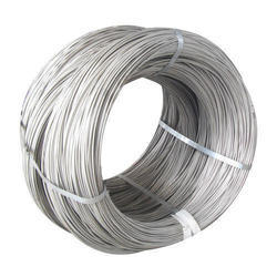 410 Stainless Steel Wire