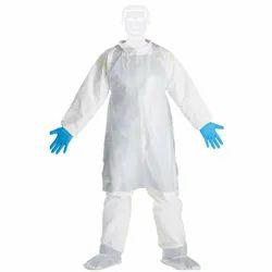 Covid-19 PPE KIT