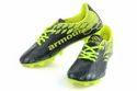 Elems Armour Football Shoes