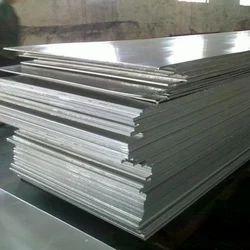 ASTM B209 Gr 5457 Aluminum Sheet
