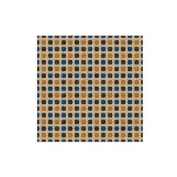 Square Material: Ceramic Floor Tiles, Matte, Size: 12x12 Inch