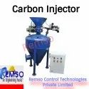 Carbon Injector