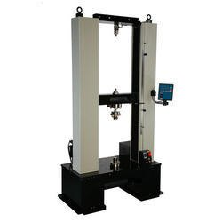 Stress Relaxation Testing Machine for Wires