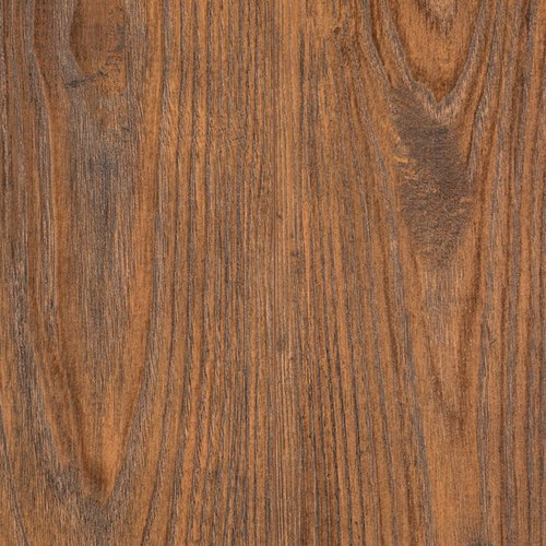 Laminates Wooden Flooring Manufacturer From Coimbatore