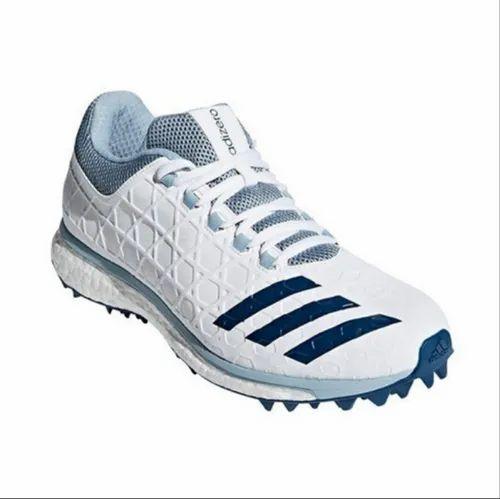 Men Adidas AdiZero SL22 Boost Cricket