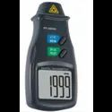 Digital Tachometer to Measure RPM  upto 20,000RPM