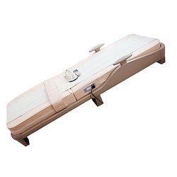 Wireless AAA Premium Massage Bed