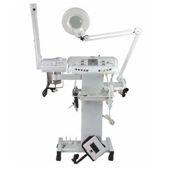 11 in 1 Skin Treatment Machine