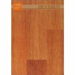 Wooden flooring wooden floor manufacturers suppliers african mahogany wooden flooring ppazfo
