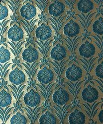 Bubble Taffeta Jacquard Fabric
