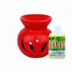 100% Pure Aromatic Oil