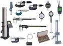 Dimension Instrument Calibration Service