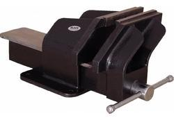 Engineers Steel Bench Vices